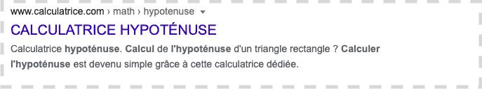 balise-google