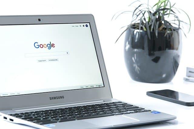 L'importance de Google My Business